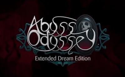 Abyss Odessey Extended Dream Edition