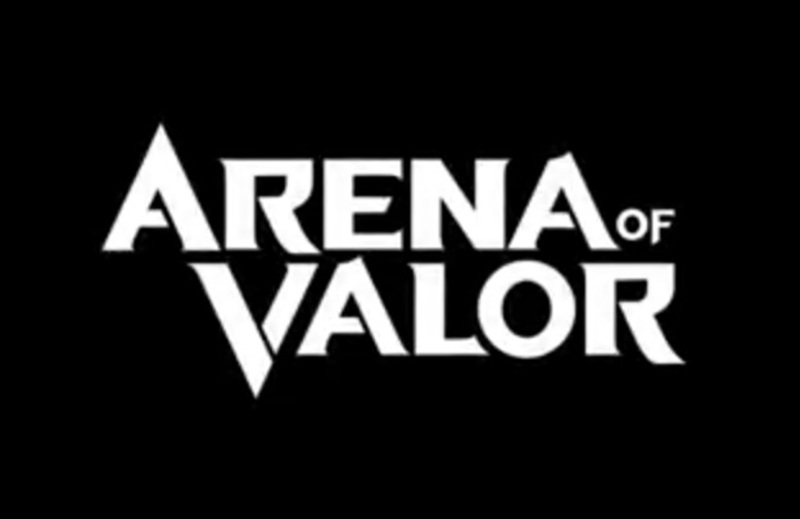Arena of Valor for iOS and Android