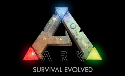 Ark Survival Evolved by Studio Wildcard