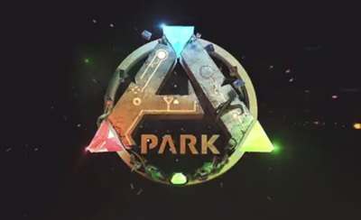 Ark Park for PSVR, Rift, and Vive