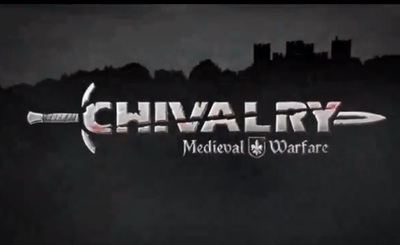 Chilvary on the Xbox 360