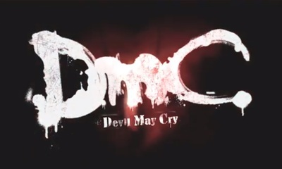 DmC Devil May Cry Definitive Edition by Ninja Theory and Capcom