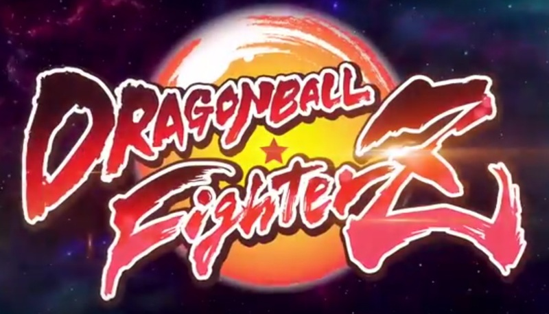 Dragon Ball FighterZ for PlayStation 4, Xbox One, and Windows computers