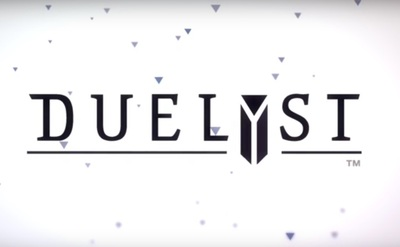 Duelyst by Counterplay Games