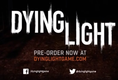 Dying Light, survive a zombie onslaught, developed by Techland