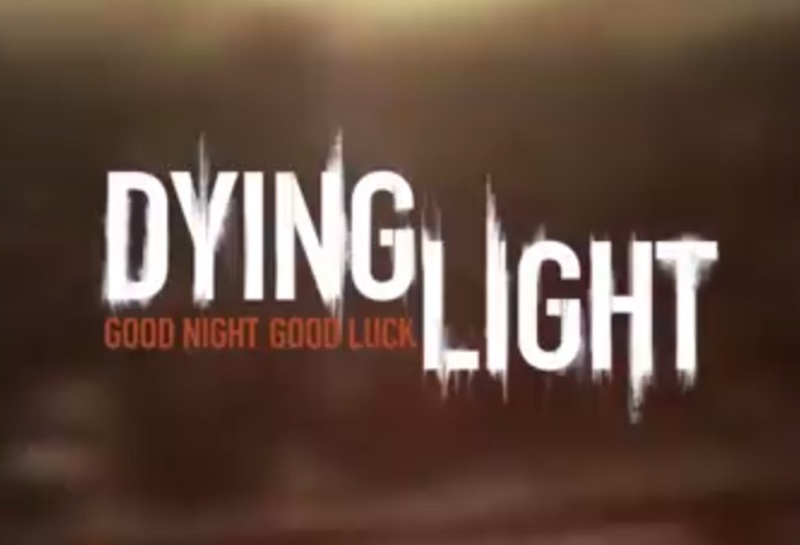 Dying Light for PlayStation 4, Xbox One, PC , and Linux.