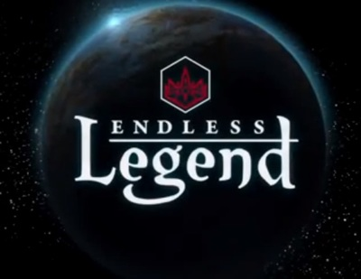 Endless Legend developed by AMPLITUDE Studios