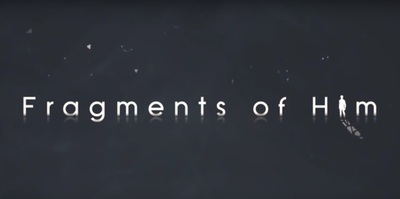 Fragments of Him by Sassy Bot Studio and Mediafonds