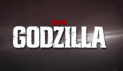 Godzilla for PlayStation 3 and PlayStation 4