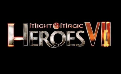 Heroes of Might and Magic VII by Ubisoft