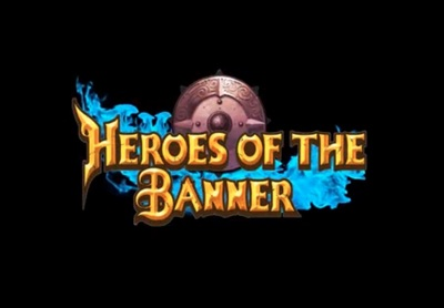 Heroes of the Banner by R2 Games