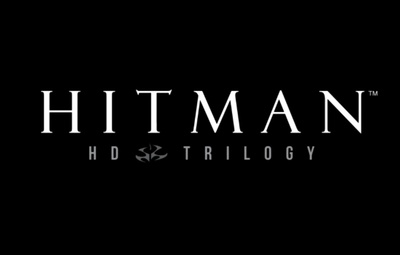 Hitman HD Trilogy available for the PS 3 and Xbox 360
