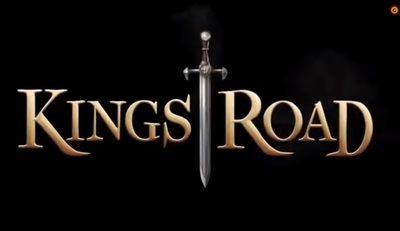 Kings Road by Rumble Games