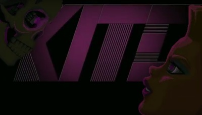 Kite by Lab Cat Games