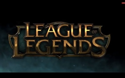 League of Legends by Riot Games