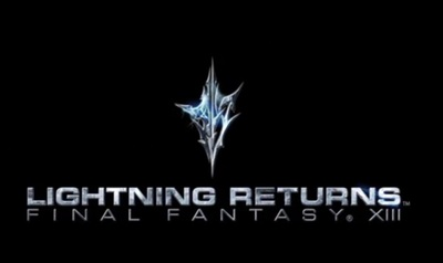 Lightning Returns: Final Fantasy XIII for Windows