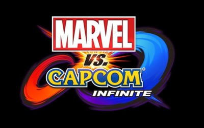 Marvel Vs Capcom Infinite to be released in 2017 for PS4, Xbox One and PC.