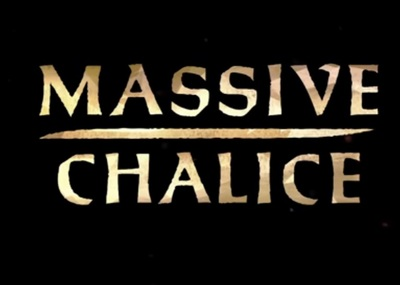 Massive Chalice by Double Fine Productions