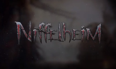 Niffelheim coming in 2015