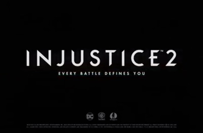 Ninja Turtles coming to Injustice 2