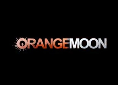 Orange Moon by Betelgeuse Zero and Meridian4 for Windows machines..