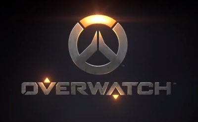 Overwatch by Blizzard Entertainment