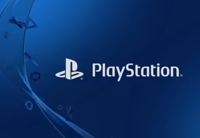 Playstation Plus December 2014 featuring Secret Ponchos for the PS4, Hitman HD Trilogy and Deadly Premonition for the PS3, and Final Horizon and Titan Attacks for the PS Vita.