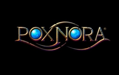 PoxNora by SOE for Windows Computers