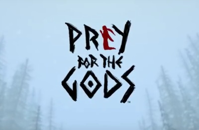 Prey for the Gods by No Matter Studios