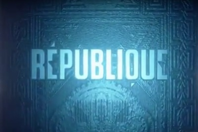 Republique by GungHo Online Entertainment Inc., Camouflaj and Logan Games