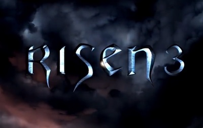 Risen 3 for Windows, PS3 and Xbox 360