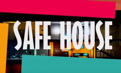 Safe House by Labs Games for PC