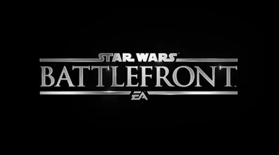 Star Wars Battlefront by EA DICE and EA Games