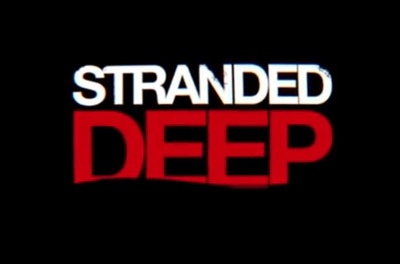 Stranded Deep is a survival game by Beam Team Games.