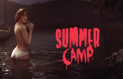 Summer Camp by Gun Media