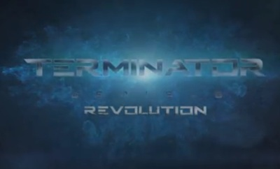 Terminator Genisys Revolution by Glu Games
