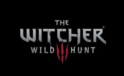 The Witcher 3 Wild Hunt by CD Projekt