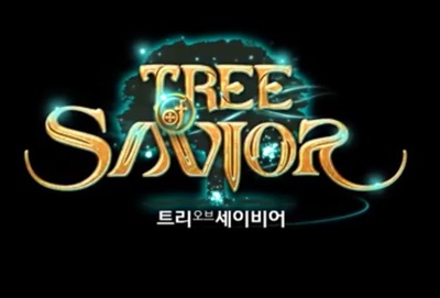 Tree of Savior by IMC Games and Nexon