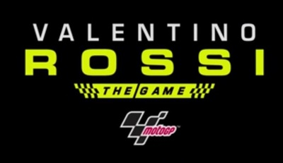 Valentino Rossi for PlayStation 4, Xbox One, and Windows.