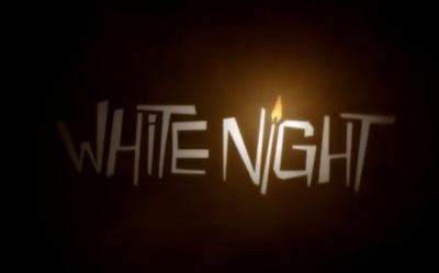 White Night by Osome Studio and Activision