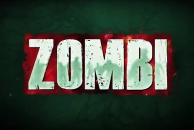 Zombi, a horror survival game for Xbox One, PS4 and PC